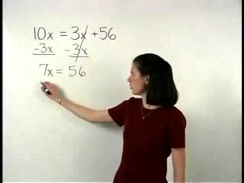 Jennifer Miller Math Tutor in San Francisco, CA.mov