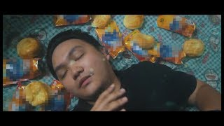 Pure Mind Quiet Heart, prod. by Cobrash Beats - Panaderyuhh (Official Music Video)