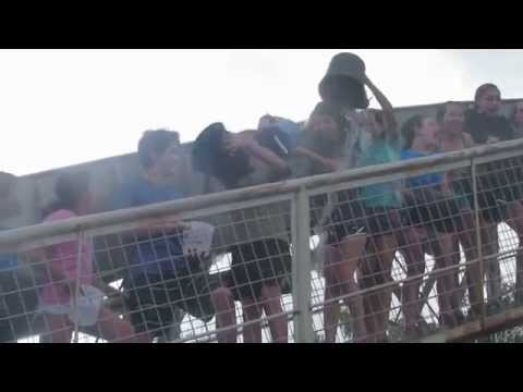 Austin Montessori School Adolescent Community EPIC ALS Ice Bucket Challenge