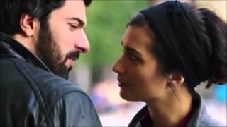 Omer  Elif  (Seni Seviyorum)
