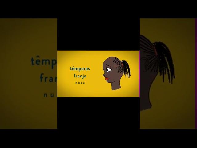 Entenda a alopecia de tração | Clínica Dermac