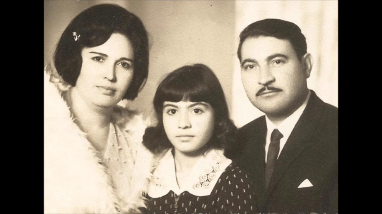 Huseynli Elvin Tapmaca