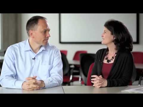 Fundamentals of Six Sigma: Quality Engineering and Management | TUMx on edX | Course About Video