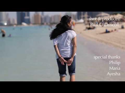 Maids abused in Abu Dhabi and Dubai, United Arab Emirates