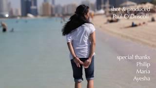 Maids abused in Dubai and Abu Dhabi, the United Arab Emirates