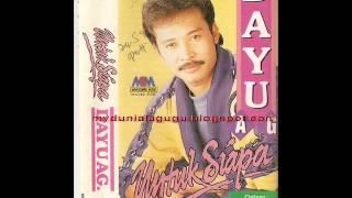 Dayu AG - 6 Lagu Dangdut Terbaik