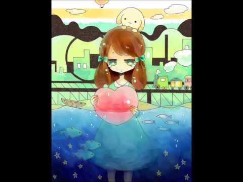 Irony (アイロニ) - Piano Arrange (Off Vocal)