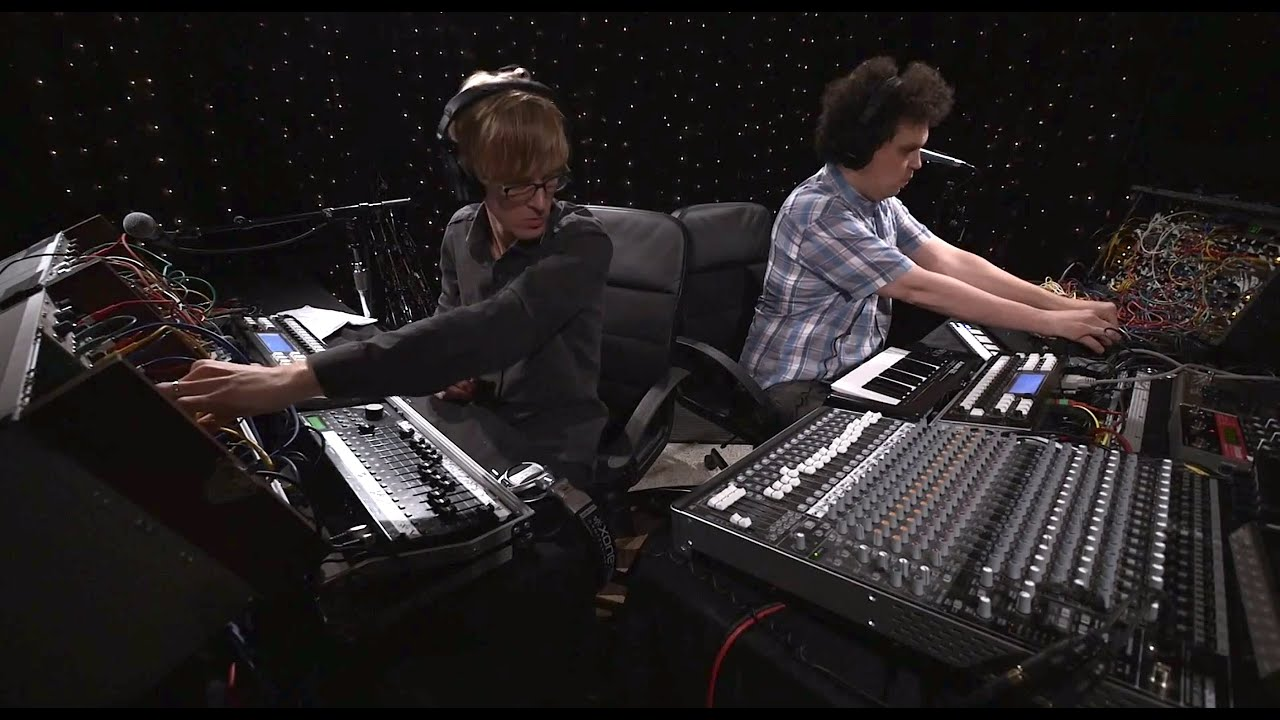 Search results for: Simian Mobile Disco