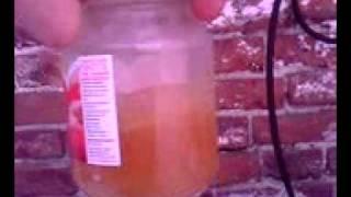 Автомасла в Крещенский мороз!!!!!(ТЕСТ в 33 градусный мороз., 2012-01-18T06:28:30.000Z)
