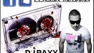 DJ.Baxy - 90