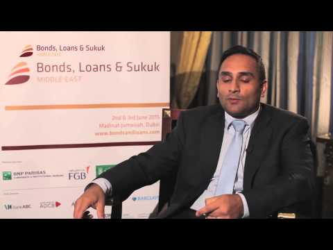 Interview with Harj Rai, from Latham & Watkins LLP