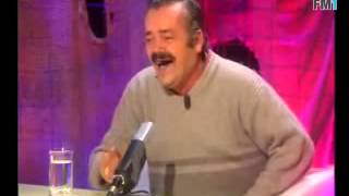 Shocking Interview Mexican eats Käsefondue