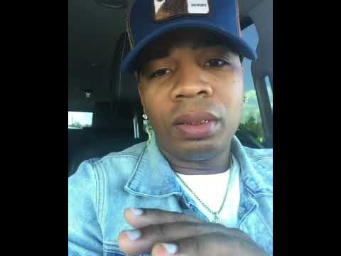 Real. Plies: If All Yall Do Is Argue You Need To End The Relationships