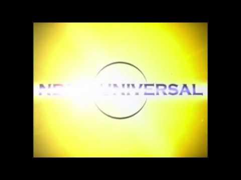 Nash Entertainment/NBC Universal Television Distribution (2006)