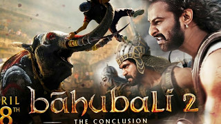 Bahubali 2 Full Movie Watch Online & Download in HD Quality