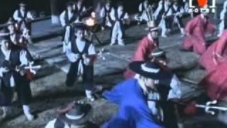 [www.Bobosko.com]조수미 - 나 가거든 (명성황후 OST)[MV].avi