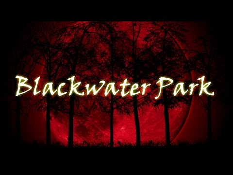 Opeth - Blackwater Park (Full Lyrics)