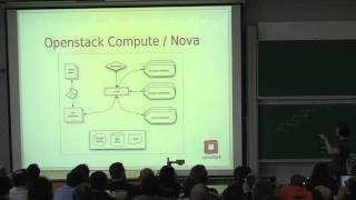 openstack building a free massively scalable cloud computing platform