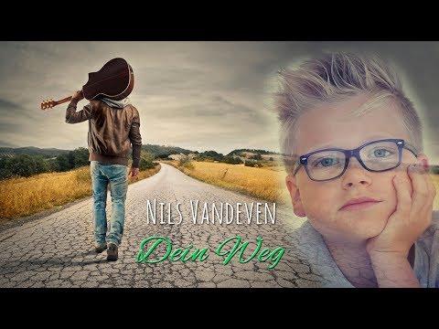 Nils Vandeven - Dein Weg - Offizielles Video