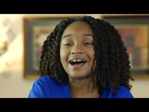University View Academy | 2020 Family Testimonials