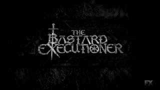 The Bastard Executioner Theme Song- No Name by Ed Sheeran