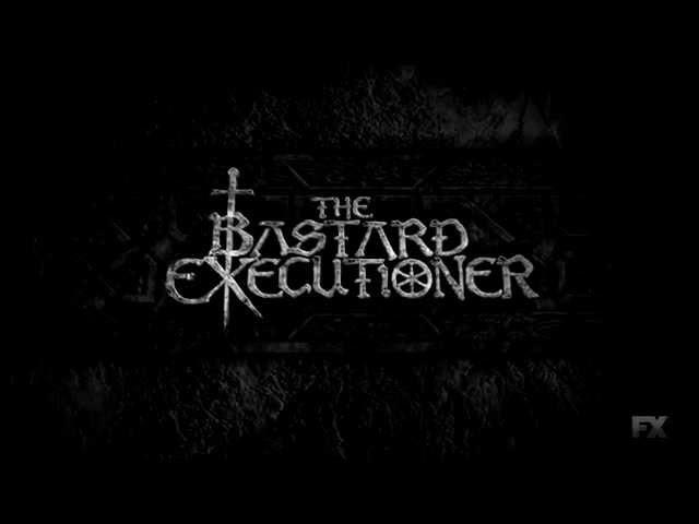 The Bastard Executioner Theme Song- No Name by Ed Sheeran
