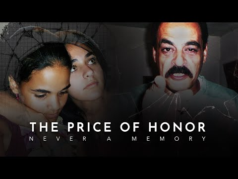 The Price of Honour - Trailer