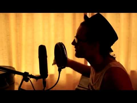 Fortune Teller   Maroon 5 Acoustic medium