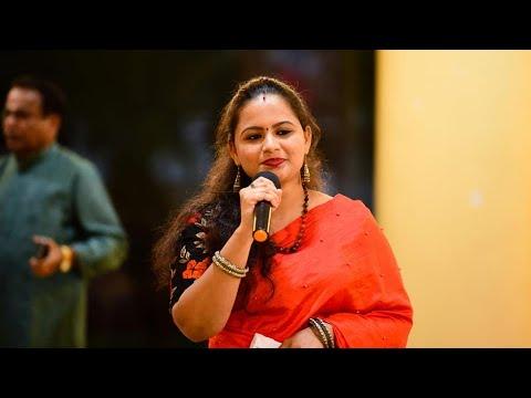 Karuna - Kumaranasan - Aathira Madhu