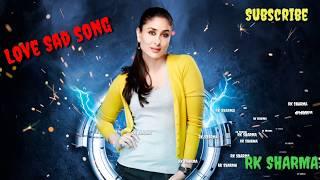 Hindi song dj Remix #Allah Waariyan Yaariyan Hard Dholki Mix 2018 || Dj mix song