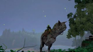 (a very good game) ark survival evolved episode 1