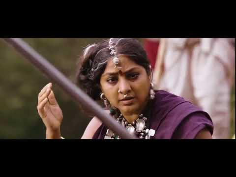Bahubali (part - 01)south Indian odia dubbed movie