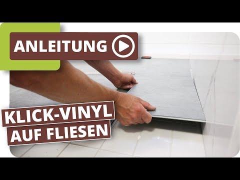 klick-vinyl-auf-fliesen---boden-im-bad-schnell-renovieren