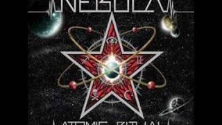 Nebula - Fin