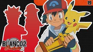 Pokémon B2 DualLocke Ep.19 - EL CAMPEONATO DEL MUNDO!
