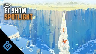 Does Rime Belong In The Ico, Witness, Journey Pantheon?