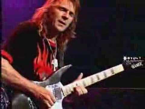 Judas Priest - Beyond The Realms Of Death - Live, Tokyo Japan - 2005