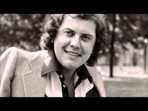 Karol Duchoň - Povedz mi, čo je láska - ukážka