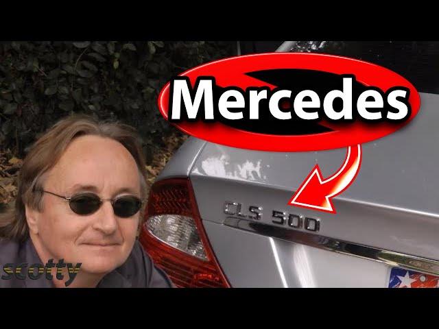 This Emmy Award Winning Youtube Mechanic Is Full Of Shit