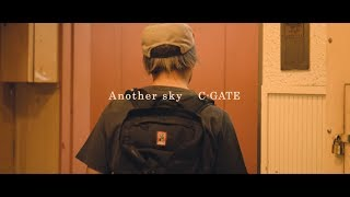 C-GATE / Another sky (feat. MEG teppei from mildrage)