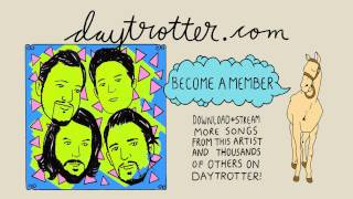 Turbo Fruits - Big Brother - Daytrotter Session