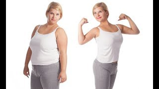 How to Burn Calories without Exercising - Weight Loss For Women