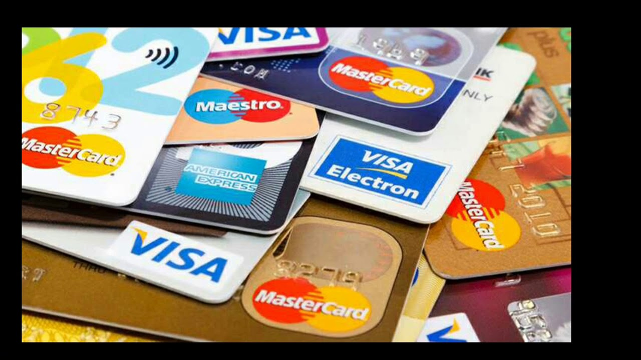 how to create prepaid visa card - Prepaid Visa Cards Near Me