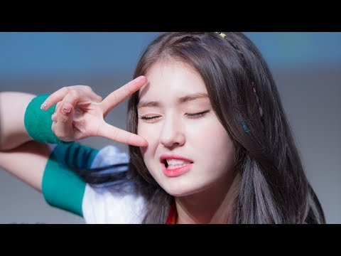 10 Reasons JYP for JEON SOMI Debut Solo   KNET