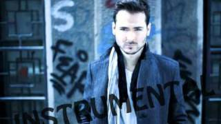 Edward Maya - Stereo Love Instrumental Original (Lyrics)