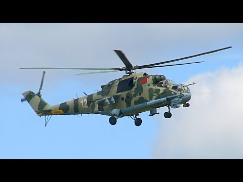 видеоприкол тайландский вертолет
