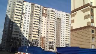 новое домодедово 2013.07.03(, 2013-07-03T16:18:41.000Z)