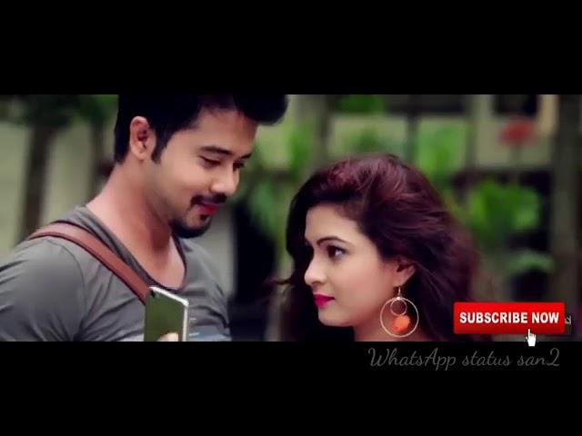 Naino Ki Jo Baat Naina Jaane Hai love song