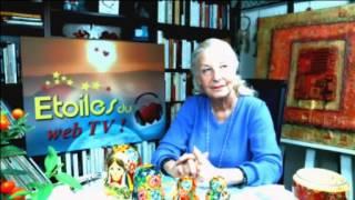 web TV EDC Sylvie Nach 25 novembre 2014