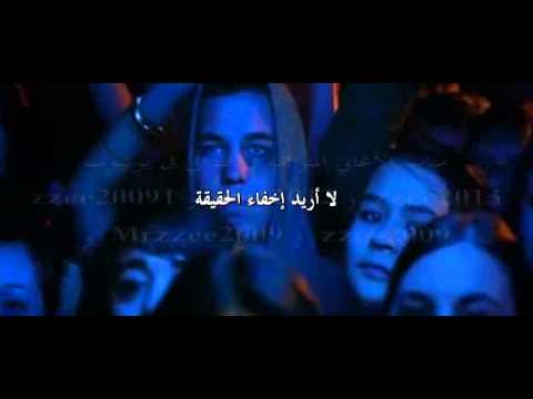 Imagine Dragons - Demons ترجمة أغنية